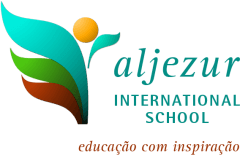 Aljezur International Secondary School