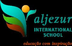 Aljezur International Secondary School